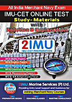 Study Materials with Solution & Explanation